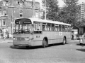 225-2a-Leyland-Panther-Hainje