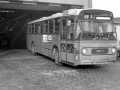 226-01-Leyland-Triumph-Werkspoor-a