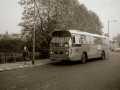 226-02-Leyland-Triumph-Werkspoor-a