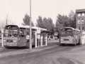 226-04-Leyland-Triumph-Werkspoor-a