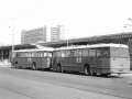 226-05-Leyland-Triumph-Werkspoor-a