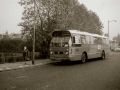 226-1a-Leyland-Panther-Hainje