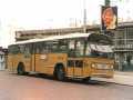 227-01-Leyland-Triumph-Werkspoor-a