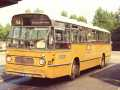 227-02-Leyland-Triumph-Werkspoor-a