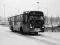 227-03-Leyland-Triumph-Werkspoor-a