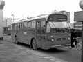 228-02-Leyland-Triumph-Werkspoor-a