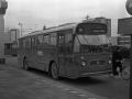 228-2a-Leyland-Panther-Hainje