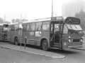 229-01-Leyland-Triumph-Werkspoor-a
