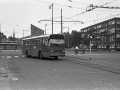 229-03-Leyland-Triumph-Werkspoor-a