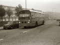 229-2a-Leyland-Panther-Hainje