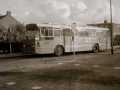 230-03-Leyland-Triumph-Werkspoor-a