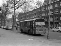 230-1a-Leyland-Panther-Hainje