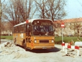 230-3a-Leyland-Panther-Hainje