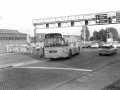 231-02-Leyland-Triumph-Werkspoor-a