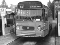 232-2a-Leyland-Panther-Hainje