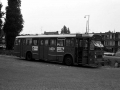232-4a-Leyland-Panther-Hainje