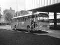 233-01-Leyland-Triumph-Werkspoor-a