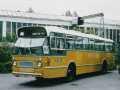 234-03-Leyland-Triumph-Werkspoor-a