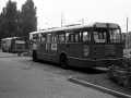 234-04-Leyland-Triumph-Werkspoor-a