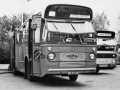 234-08-Leyland-Triumph-Werkspoor-a