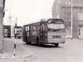 234-10-Leyland-Triumph-Werkspoor-a