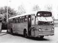 234-11-Leyland-Triumph-Werkspoor-a