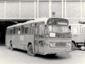 234-1a-Leyland-Panther-Hainje