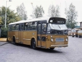 234-2a-Leyland-Panther-Hainje
