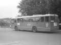 235-02-Leyland-Triumph-Werkspoor-a