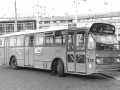 235-03-Leyland-Triumph-Werkspoor-a