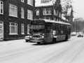 235-04-Leyland-Triumph-Werkspoor-a