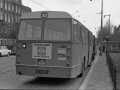 235-05-Leyland-Triumph-Werkspoor-a