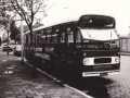 235-06-Leyland-Triumph-Werkspoor-a