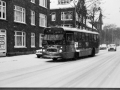 235-3a-Leyland-Panther-Hainje