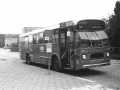 236-02-Leyland-Triumph-Werkspoor-a