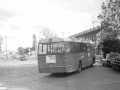 236-04-Leyland-Triumph-Werkspoor-a