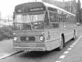 237-02-Leyland-Triumph-Werkspoor-a