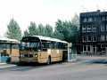 237-03-Leyland-Triumph-Werkspoor-a