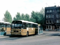 237-2a-Leyland-Panther-Hainje