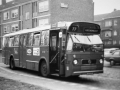 237-3a-Leyland-Panther-Hainje