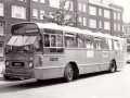 238-04-Leyland-Triumph-Werkspoor-a
