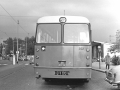 202-4a-Leyland-Panther-Hainje