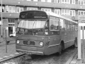 202-5a-Leyland-Panther-Hainje