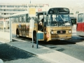 204-2a-Leyland-Panther-Hainje
