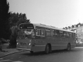 205-1a-Leyland-Panther-Hainje
