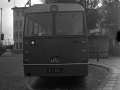 205-2a-Leyland-Panther-Hainje