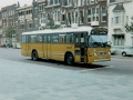 205-3a-Leyland-Panther-Hainje
