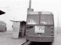 206-9a-Leyland-Panther-Hainje