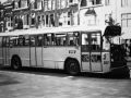 207-2a-Leyland-Panther-Hainje