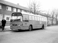 207-4a-Leyland-Panther-Hainje